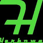 herbowa logotyp